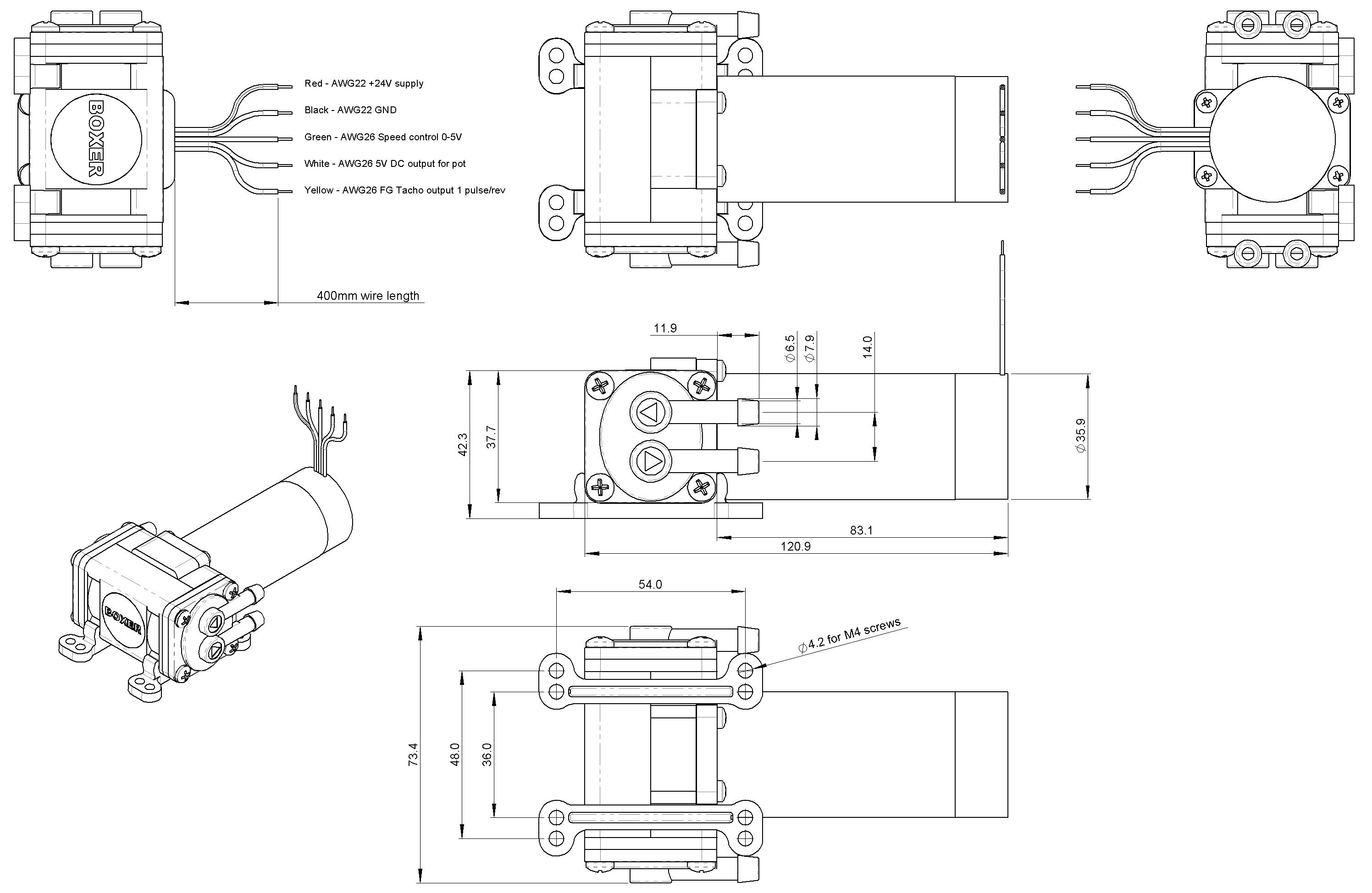 diaphragm pump wiring diagram 98 kia sephia fuel pump wiring diagram fuel pump diaphragm pump wiring diagram | wiring library
