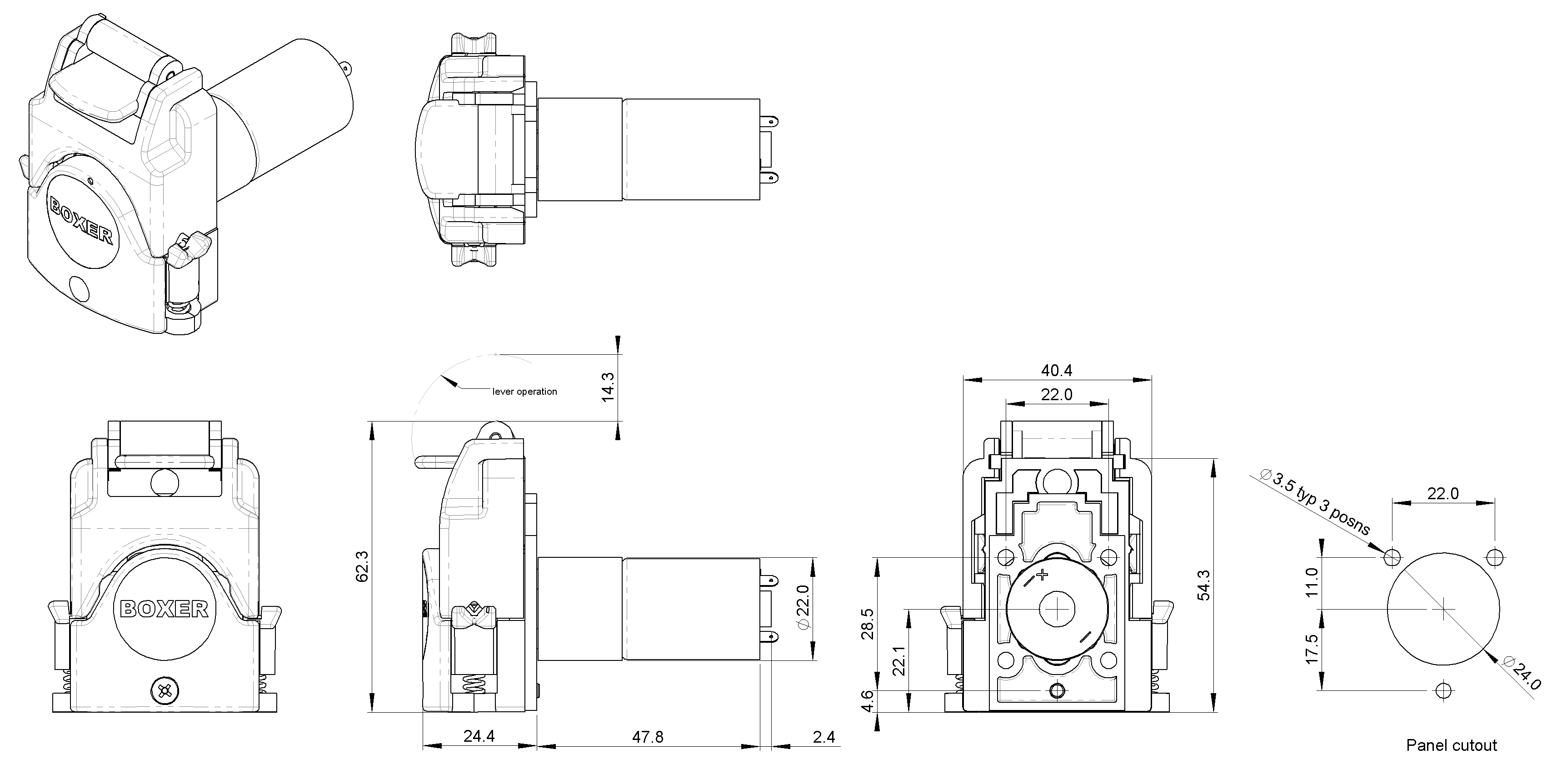 ford ranger 4 0 v6 diagram html